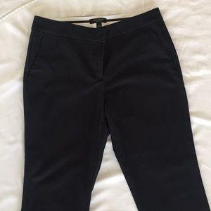 Ann Taylor- Devin Fit pants
